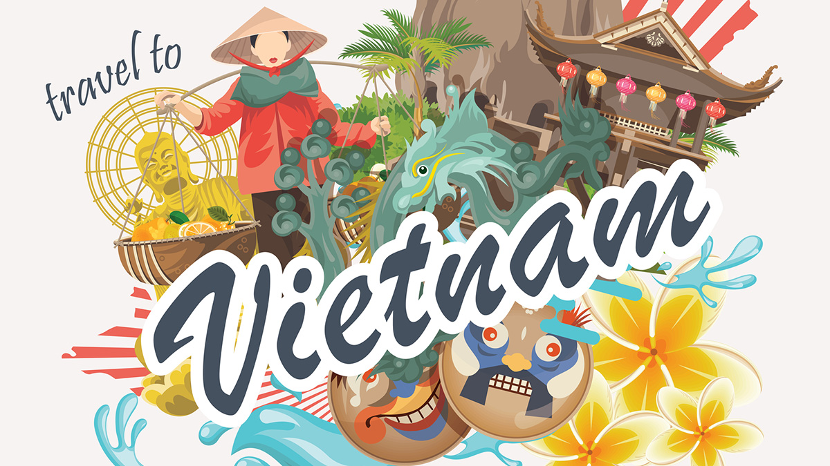 Vietnam temporary travel policies against Covid-19